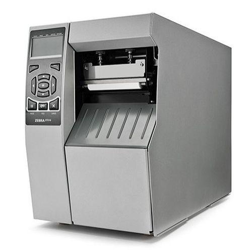 ZT51043-T110000Z   Standard ZT510 with 300 DPI (12 dots/mm), Cutter   ZT51043-T110000Z