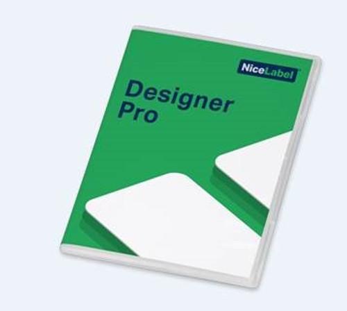 Designer Pro 5 printers