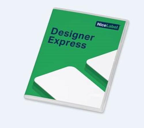 Designer Express 1 user, upgrade