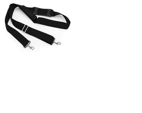 ZQ320, Kit, Shoulder Strap