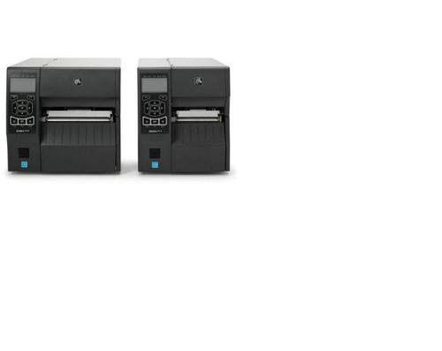 Zebra ZT400 Series PrintersZT410A2-T010000Z