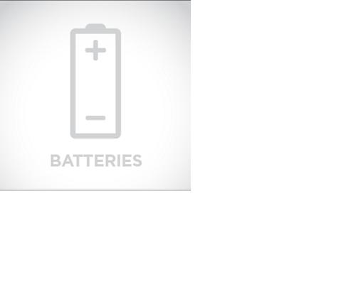 Zebra Mobile Printer Accessories - KIT ACC QLN2/3,ZQ510/20,ZQ610/20 SPARE SMART BATTERY |