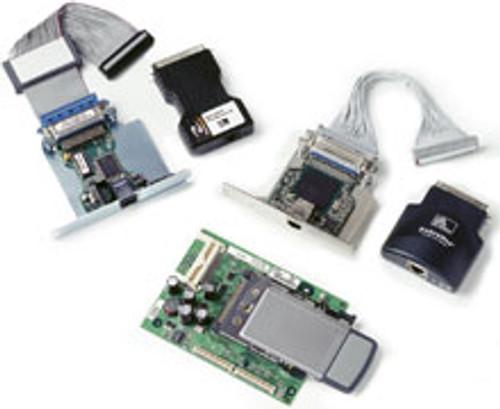ZebraNet Wireless Print Server - G79095