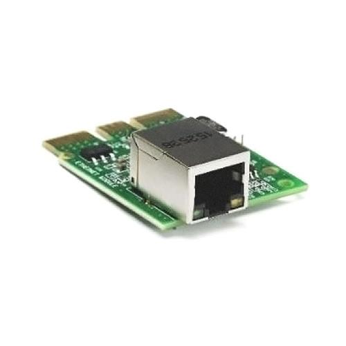 KIT, Upgrade, Ethernet Module, ZD420 Series - P1080383-033