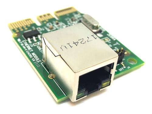 Kit, Upgrade, Ethernet Module, ZD420T   - P1080383-219