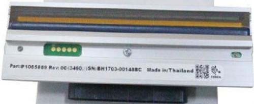 Kit Printhead 600 dpi ZT610 - P1083320-012
