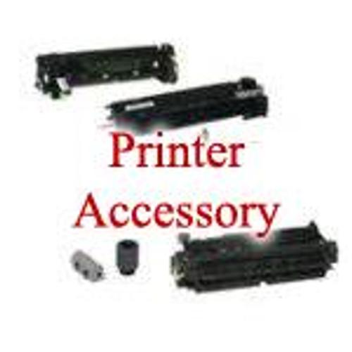 Kit Ribbon Out Sensor ZT600 Series - P1083320-051