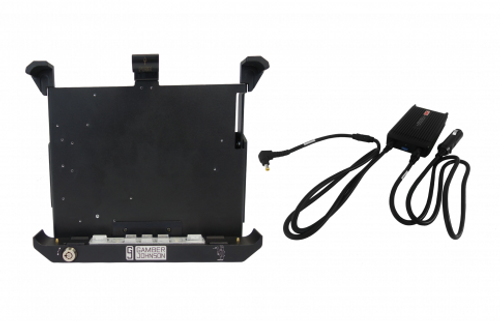 LIND power adapter PA1580-4920 - 7300-0195-10