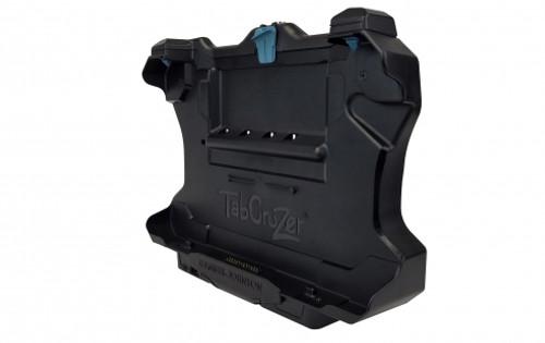 """Dell 12"""" Tablet Dock No RF - 7160-0840-00"""
