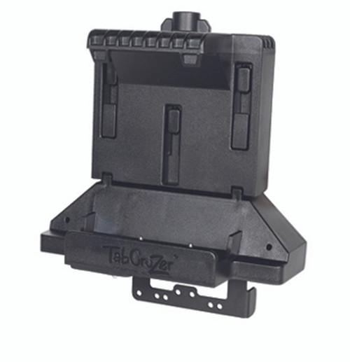 Getac T800 Cradle. No electronics. - 7160-0583-00