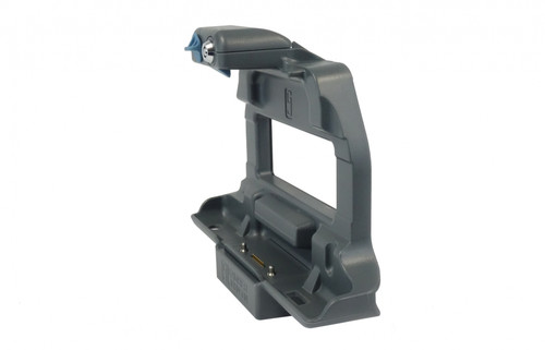 KIT: Getac ZX70 Charging Cradle (7160-1135-01) and LIND 12-32V Material Handling Isolated power adapter (#16411) - 7170-0686-11