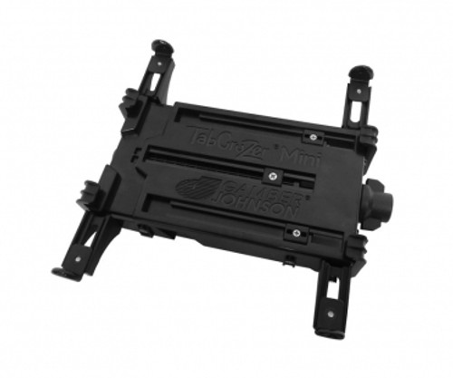 For use with most consumer tablet computers (Apple iPad, Samsung Galaxy, Microsoft Surface Pro, etc.) - 7160-0774