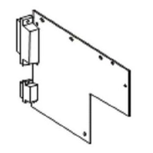 Kit Main Logic Board ZXP8 | 105936G-019