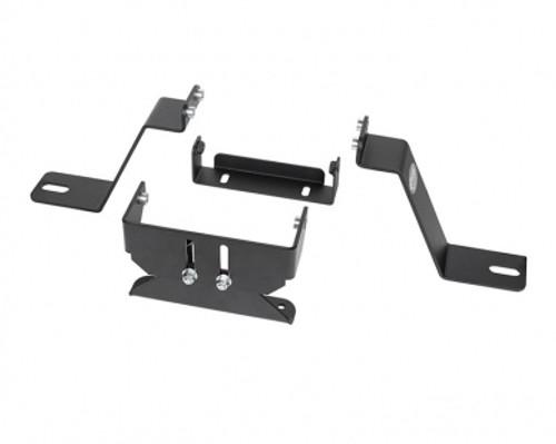 MCS LEG KIT FOR GMC VEHICLES - 7160-0160