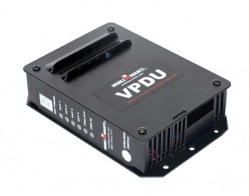 Standard VPDU (MM-VPDU-1011) - 7300-0039