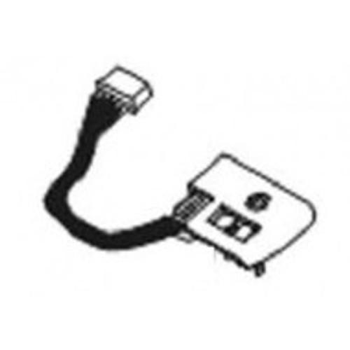Kit INTM Payout Belt Tensioner ZXP8 | 105936-047