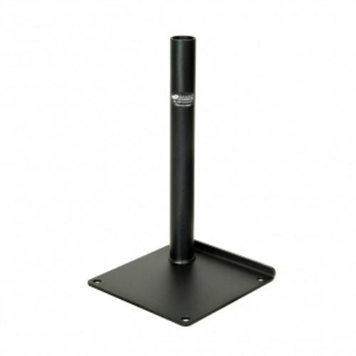 Flat floor base - DS-57