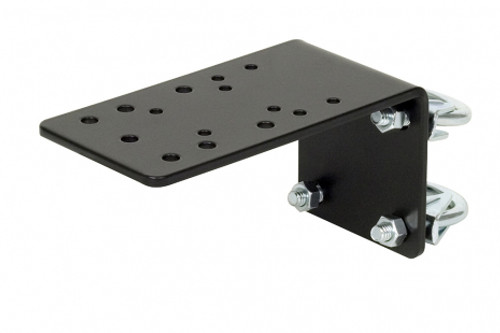 RACK TO POST 6 INCH PLATFORM - DS-74