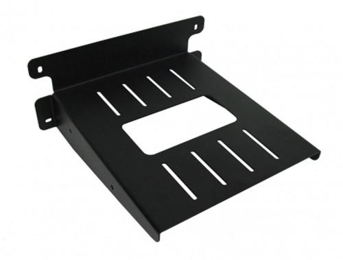 Workstation Console Box Shelf - 7160-0920