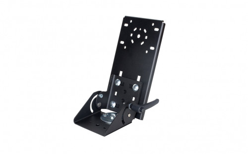 Tablet Display Mount - TALL - 7160-0529