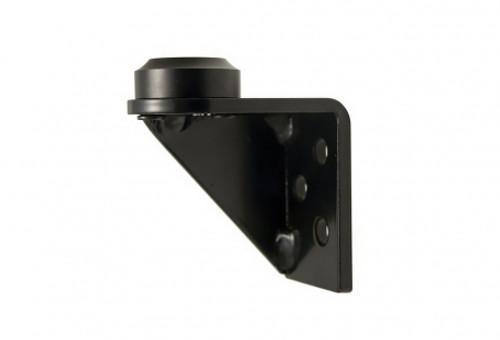 Universal wall mount - 7110-1228
