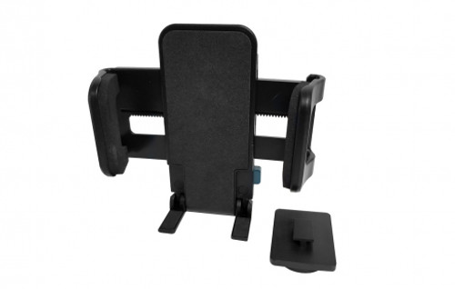 Cell phone cradle only - for Zirkona mounting - 17250