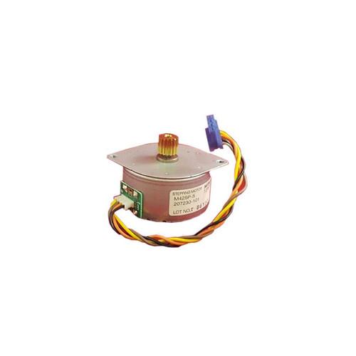 Main Control PCBA, Ser./USB/Cutter G105910-108 | G105910-108