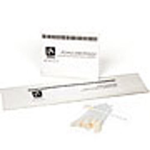 KIT, Latch for Lower Laminator Cassette for ZXP8 105936G-541   105936G-541