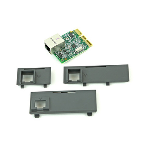 P1080383-442 - KIT UPGRADE ETH MODULE ZD410 ZD420C/D/T