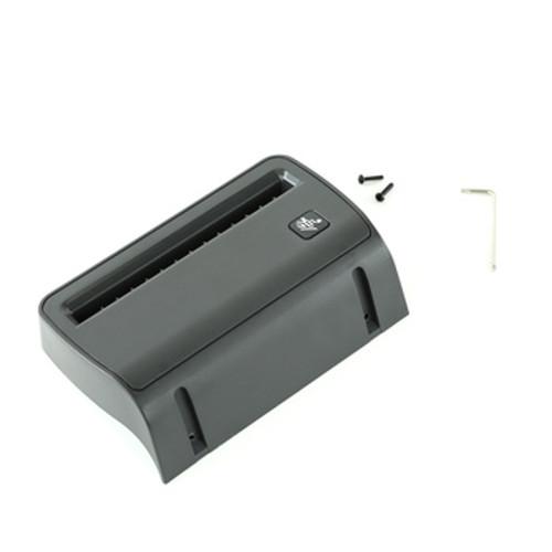 P1080383-417 - Kit Upgrade Cutter Full Cut ZD420D/620D