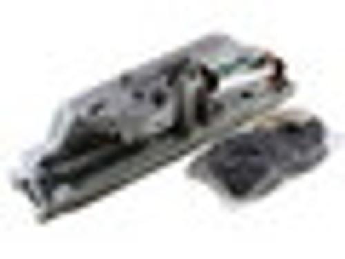 KIT,LAM,LOWER CASS LATCH,ZXP | 105936G-506