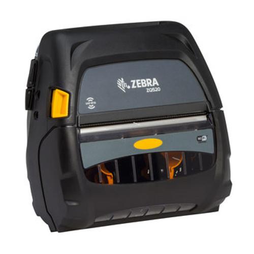 DS-ZQ5NNP1095694 - ZQ520; RFID DUAL RADIO/BLTH 3.0/WLAN
