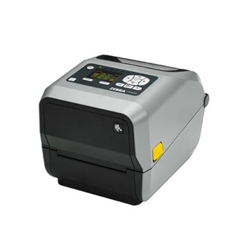 ZD62043-T01L01EZ - ZD620 300DPI 802.11, BT