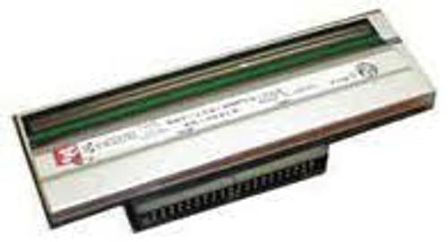 Gap / Blackline Sensor PCBA G105910-069 | G105910-069