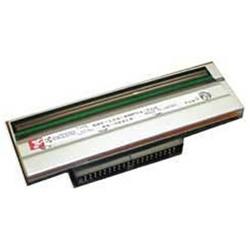 GX430T Printhead & Parts