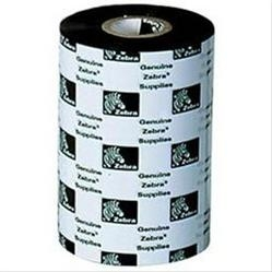 Direct Thermal Labels (no ribbon)