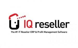 IQ Reseller