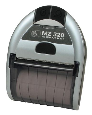 Mobi Print Printers