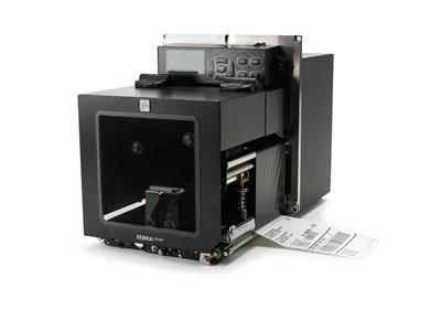 ZE500 Printers