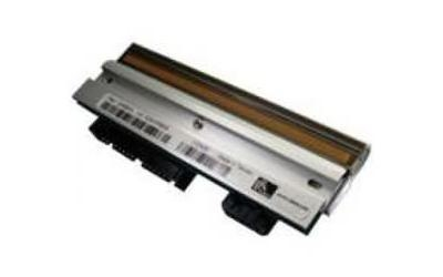 110PAX4 Printheads & Parts