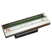KR403 Printheads & Parts
