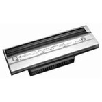 TTP 7030 Printheads & Parts