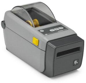 ZD400