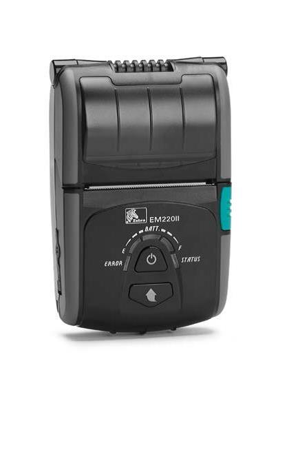 EM220 Printers