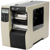 110Xi4 Printers