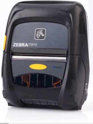 ZQ500 Series