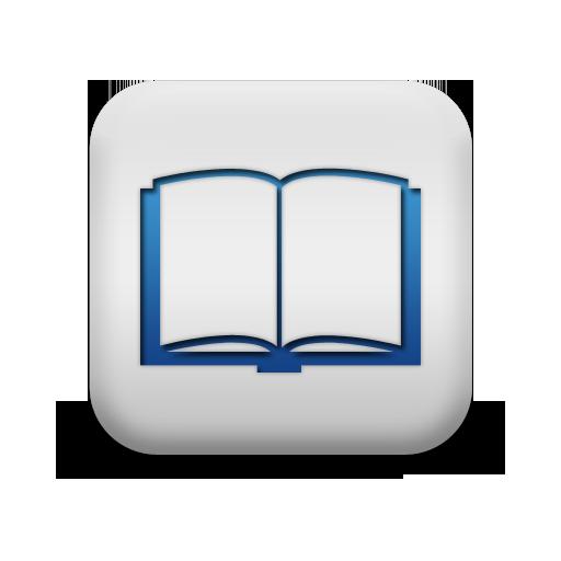 CPCL Programming Manual