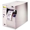 105SL Printers