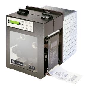 RPAX Printers