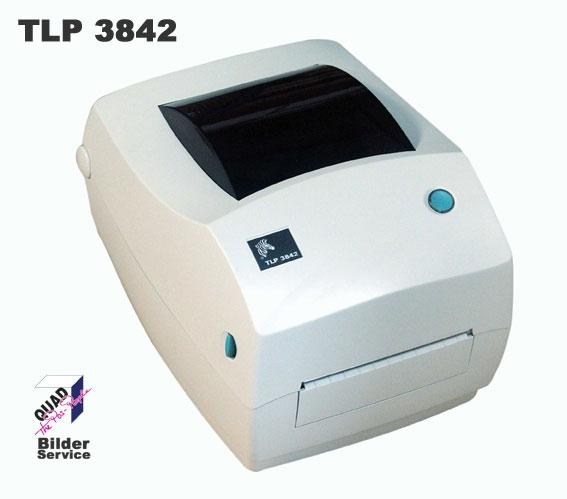 TLP3842